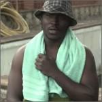 Entrevista al negro del WhatsApp