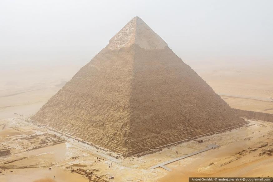 piramide-escalada