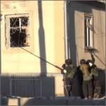 rusos-explosion