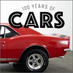 siglo de coches
