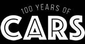 100 años de coches