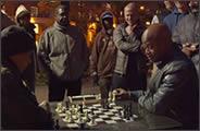 ajedrez-ganador