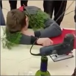 borracho-mesa-serrada