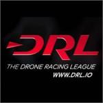 Arranca la liga de carreras de drones