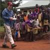 dron-uganda