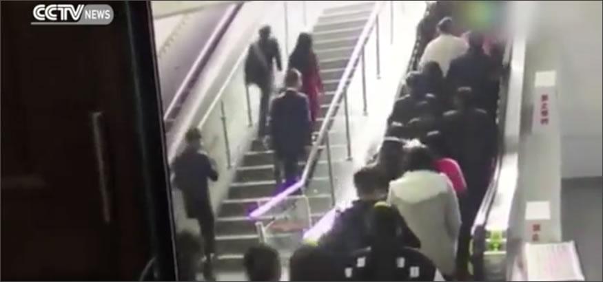escaleras-chinos