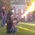 fuego-avispas