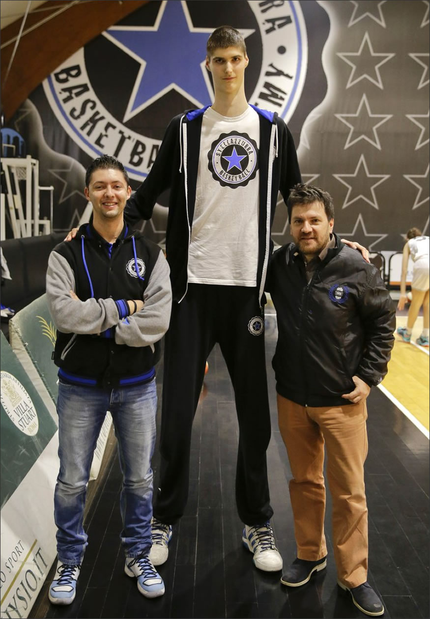 gigante-basket