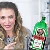 Cómo beberte una botella al día por Gisela