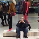 hombres-de-compras