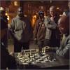 maestro-ajedrez-jugando