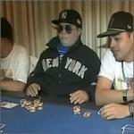 poker-face-muerto