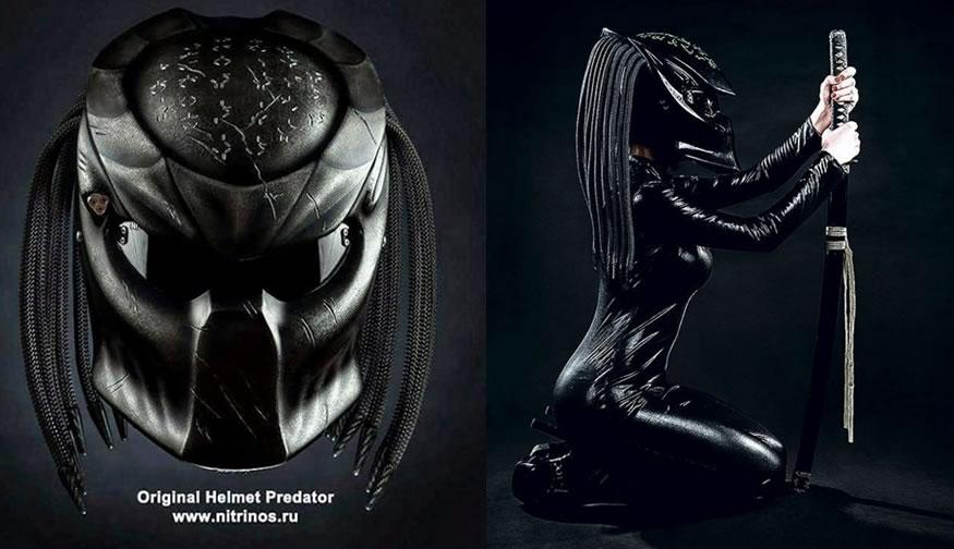 predator-casco-tia