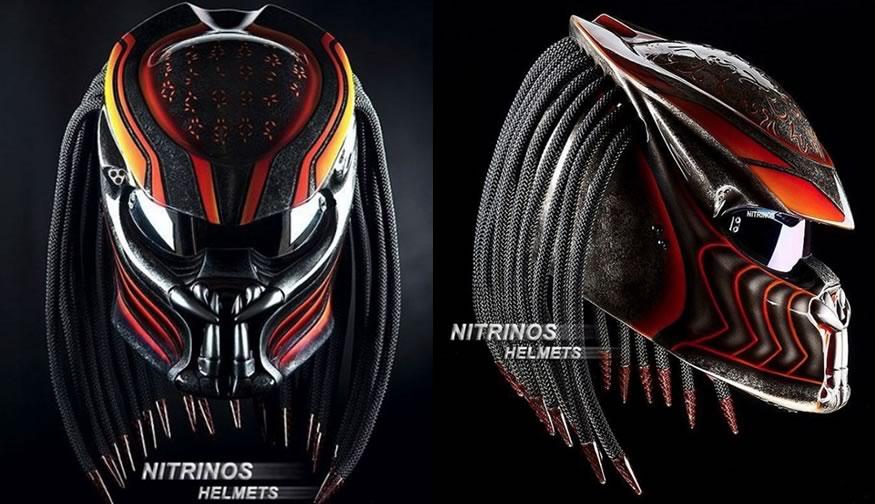 predator-casco
