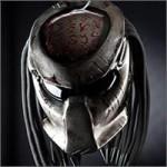 predator-cascos
