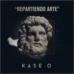 kase. o repartiendo arte
