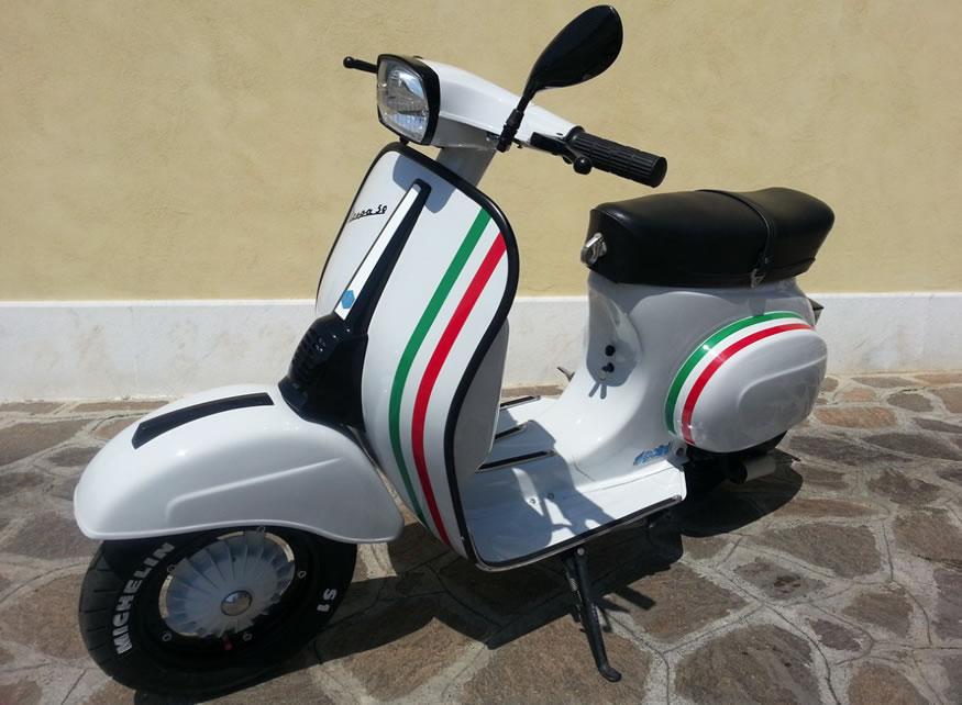 vespa-power-1