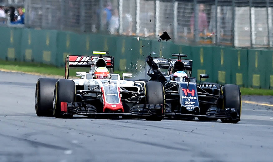 accidente-alonso-australia