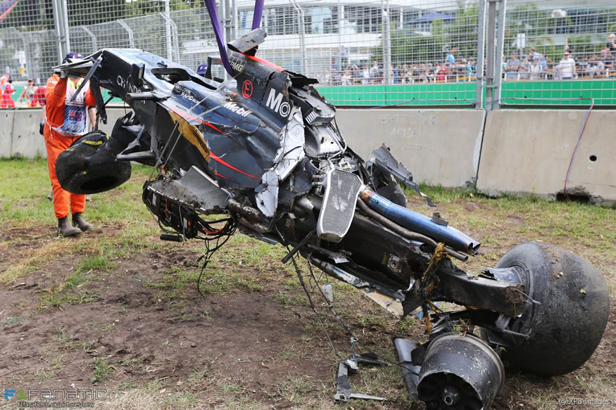 accidente-alonso
