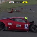 accidente-crash