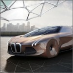 bmw-100-years-200