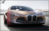 bmw-100-years-t