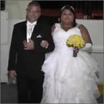 boda-arruinada