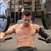 cyborg-gym-t