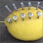 fuego-limon-200