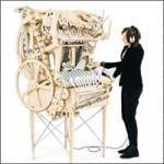 musica-xxl-200