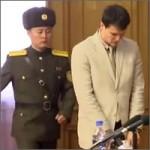 norcoreano-detenido