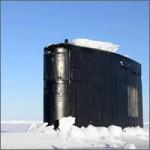 submarino-emerge