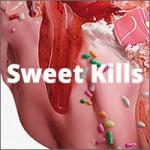 sweet-kills-200