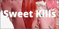 Campaña para reducir el consumo de azúcar