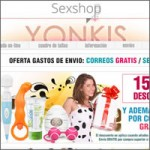 tienda-sexshop