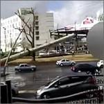 torre-publi-cae200