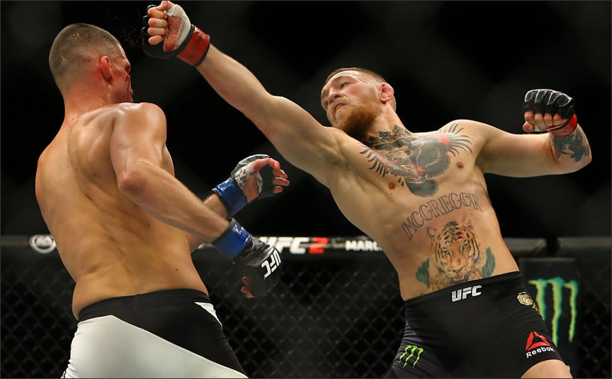 ufc-conor-campeon-ko