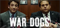 war-dogs-pelicula