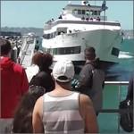 barco-fail