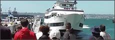 barco-llegando