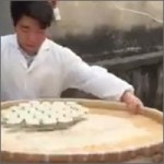 cocinero-chino