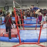 gimnasia-art