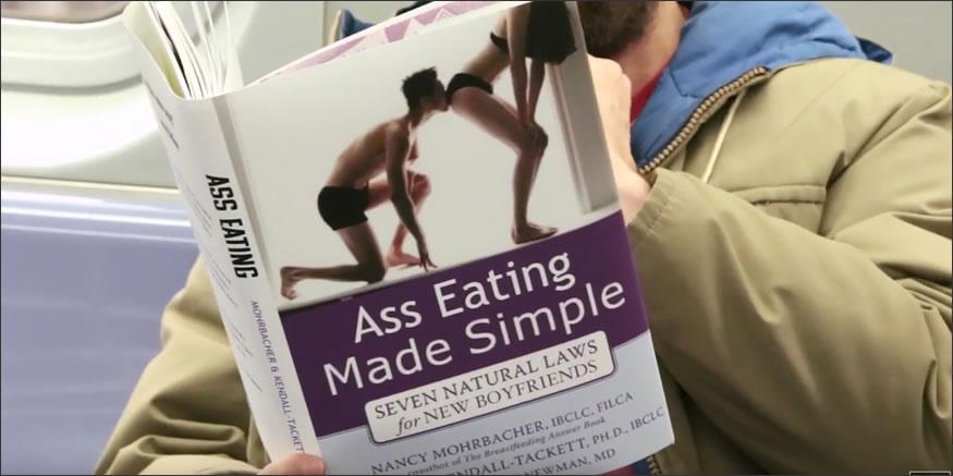 libro-comida-de-culo