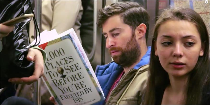 libro-viajes