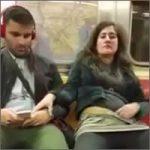 pajote-en-metro
