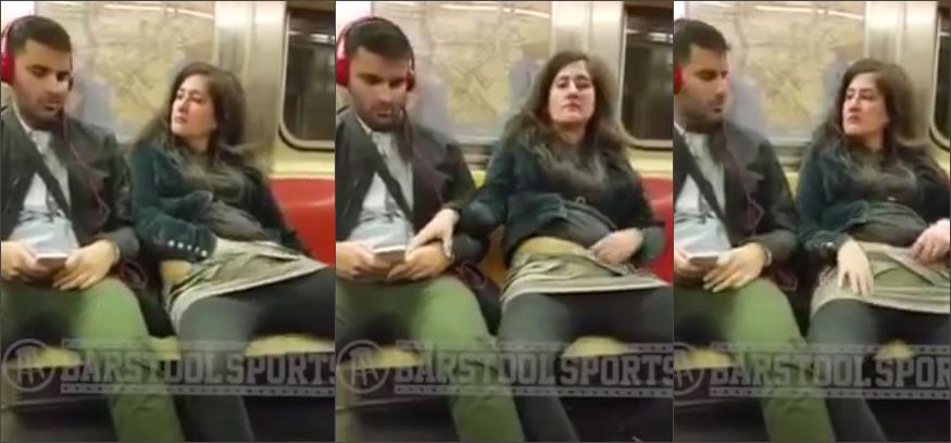 pajote-metro