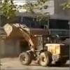 pelea-excavadora-200
