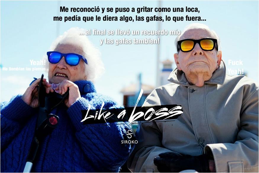 siroko-like-a-boss1