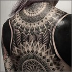 tattoos-negros