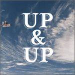 coldplay-upup2001